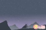 地外行星冲日将上演 让人期待的一幕
