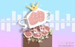 命理分析:网传杨幂刘恺威离婚 李易峰躺枪