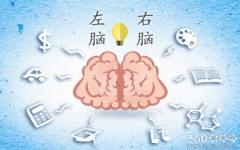 命理分析:蔡英文当选 台湾命运会如何