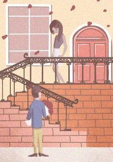 复式住房楼梯有哪些风水讲究