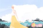 胎梦大全指导孕妇梦见黄狗的含义