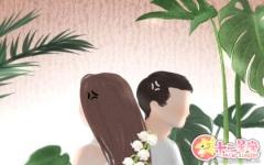 光棍节结婚好吗 11月适合结婚的日子