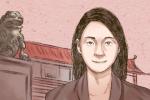 什么是川字纹 眉间川字纹的女人命运