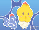 什么情况下属鸡人会对工作感到不满