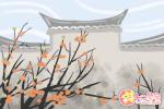 重庆传统小吃的发展 有哪些特色小吃