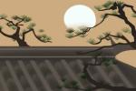 上元节是什么时候 有什么传说
