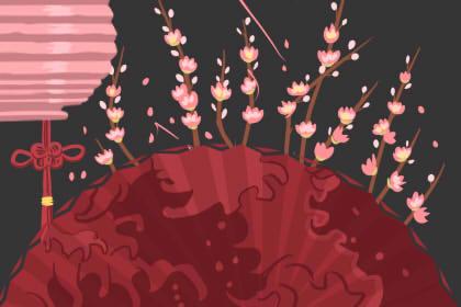 秋节给亲人的节日祝颂语有哪些