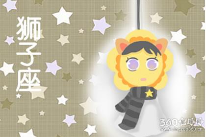 向往阳光 却害怕走出黑暗的星座