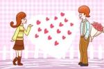 动婚是什么意思 关于动婚的分析