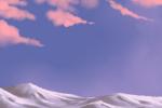 大雪节气的谚语 了解农业谚语文化