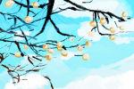 彼岸花的花语传说都有哪些