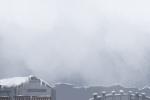 大雪是什么意思 大雪气候分析