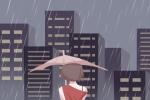 建筑朝向的风水要点主要有什么呢