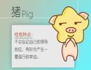 男属猪和什么属相最配 属猪男的特性
