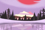 大雪节气的含义 大雪的气候特点