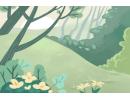热恋中的爱情 月季花语传说