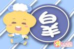 百变巫女星座周运(2018.12.10-12.16)