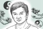男生鼻梁高代表什么运势 具体特点有哪些