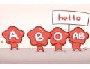 遇到事情总是会观点偏激的四大血型