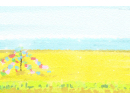 吉祥长寿 菊花的花语传说有哪些