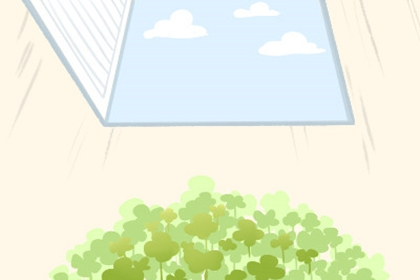 买房要注意哪些楼层风水 不能买哪些楼层