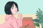 2019微信网名女生 经典唯美的名字