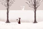 关于冬至的古诗词 冬至诗词大全