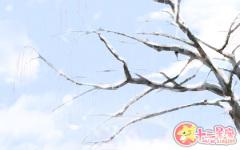 关于冬至的优美暖心句子 冬至送温暖