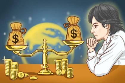 催财方法_财位放什么催财最好 招来财运的方法-360星座网