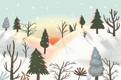 冬至吃饺子还是立冬吃饺子 关于吃饺子的传说