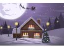 平安夜圣诞节活动策划方案分享