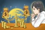 怎么改善财运 提升财运的小技巧