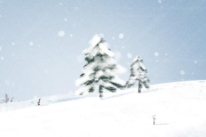 小寒节气图片 小寒的气候特征