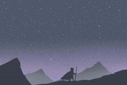 象限仪座流星雨观察指南 流星雨介绍