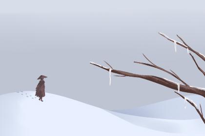 小寒节气介绍 小寒的气候特点