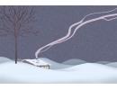 小寒节气的含义 小寒的气候特征
