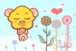猪年祝福语简短趣味短信大全