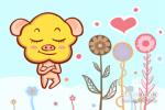 2019猪宝宝名字大全 属猪宝宝如何起名字