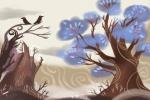 平地木命是什么意思 平地木命几月出生的好