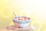 腊八粥的材料有什么 腊八粥的食材介绍