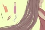 腊八节发多少钱红包吉利 怎么给对象发红包