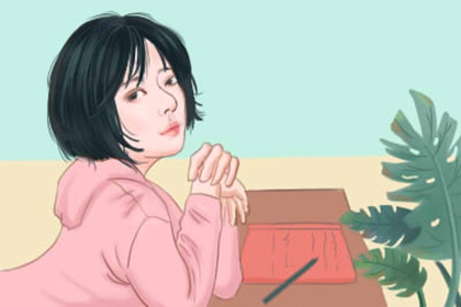 2019新房入宅黄道吉日一览表 最佳搬家时间