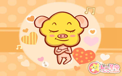 猪宝宝好听的乳名 属猪小名起名大全