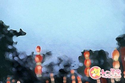 猪年贺词一人一句 关于新春的祝贺语