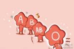 自卑敏感 最容易被伤害到的血型
