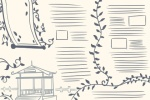 春节绘画作品一等奖 祝贺满满祝福语