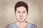 鼻孔外露的面相算命有哪些特点