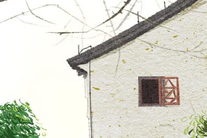 家里风水不好的征兆 如何改善家里的风水