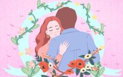 每月14号都是什么情人节 代表什么