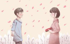 情人节送男朋友什么礼物 该怎么挑选